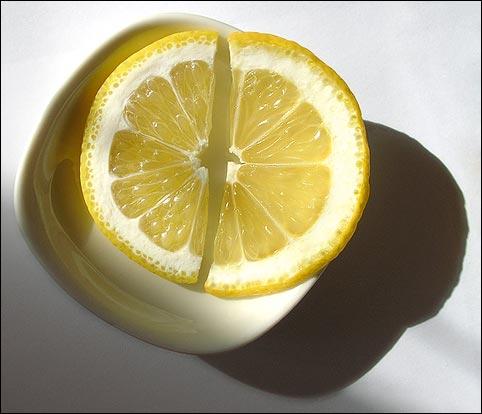 http://www.levsha.marydoll.ru/img/eda/limon/lemon2.jpg